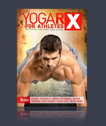 DVD3.Cover_B01