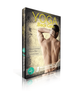 3D_YOGA.Backcare