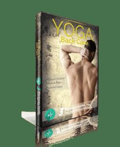 3D_YOGA.Backcare