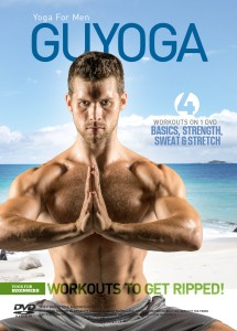yoga-for-dudes-dvd