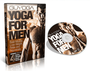 spartan-yoga-300-movie-workout