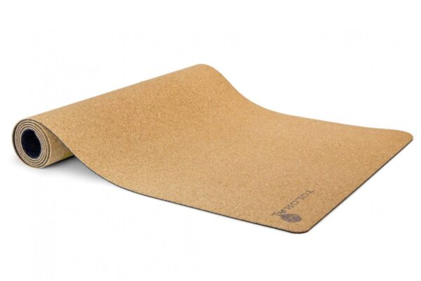 non slip yoga mat for men