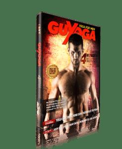 guyoga yoga of men