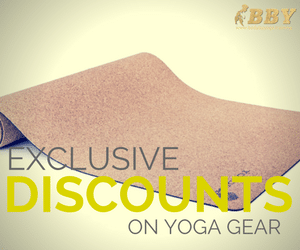 yoga for men discounts