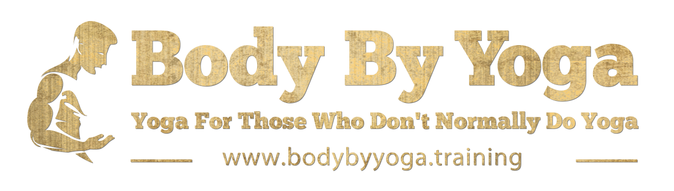 Body By Yoga
